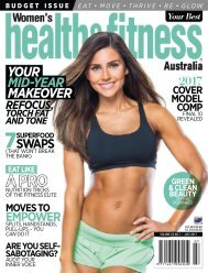 Womens_Health_Fitness_Australia_July_2017