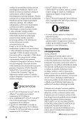 Sony BDP-S490 - BDP-S490 Mode d'emploi Serbe - Page 6