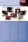 Editorial - Switch - Seite 4