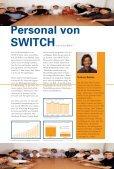 Editorial - Switch - Seite 6