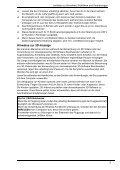 Sony VPCF13J8E - VPCF13J8E Documents de garantie Allemand - Page 7
