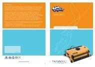 Prospekt DE (4.2 MB) - Aqua Solar AG