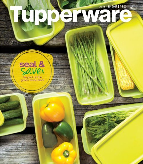 Tupperware Water Bottle 1 Liter Large Melon Base w// Melon /& Orange Flip Top NEW