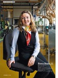 Bianca Braun, 30 - Forma Futura