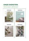 schilder - schilderwerken - schildersbedrijf - wandbekleding - Page 4