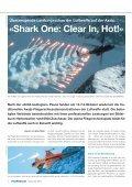Axalp- Airshow Maintenance- Spezialausgabe - SkyNews.ch - Seite 3