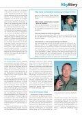 Axalp- Airshow Maintenance- Spezialausgabe - SkyNews.ch - Seite 4