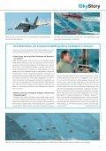 Axalp- Airshow Maintenance- Spezialausgabe - SkyNews.ch - Seite 6