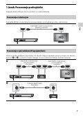 Sony BDP-S6200 - BDP-S6200 Simple Manual Slovénien - Page 7