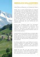 herzlichwillkommeninstaldenriedgspon (1) - Seite 3