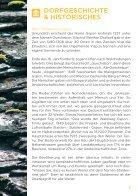 herzlichwillkommeninstaldenriedgspon (1) - Seite 5