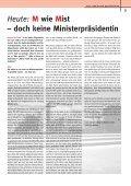 ROTKIELCHEN - Jusos Kiel - Seite 3