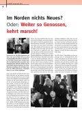 ROTKIELCHEN - Jusos Kiel - Seite 4