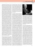 ROTKIELCHEN - Jusos Kiel - Seite 5