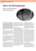 ROTKIELCHEN - Jusos Kiel - Seite 6