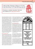 ROTKIELCHEN - Jusos Kiel - Seite 7