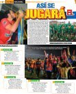 Antorcha Deportiva269 - Page 2