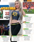 Antorcha Deportiva269 - Page 3