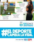 Antorcha Deportiva269 - Page 5