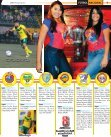 Antorcha Deportiva269 - Page 7