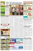 Warburg zum Sonntag 2017 KW 24 - Seite 2