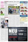 Warburg zum Sonntag 2017 KW 24 - Seite 3