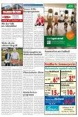 Warburg zum Sonntag 2017 KW 24 - Seite 5
