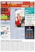 Warburg zum Sonntag 2017 KW 24 - Seite 6