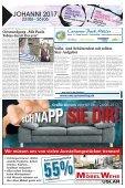 Warburg zum Sonntag 2017 KW 24 - Seite 7