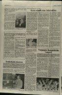 Obwaldner Volksfreund 1982 - Page 2
