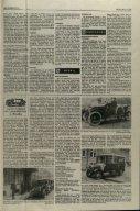 Obwaldner Volksfreund 1982 - Page 3