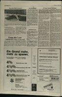 Obwaldner Volksfreund 1982 - Page 4