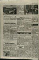 Obwaldner Volksfreund 1982 - Page 6