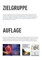 AltaVista-Mediadaten_Juni_2017_Print - Page 3