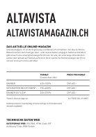 AltaVista-Mediadaten_Juni_2017_Print - Page 7