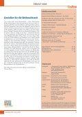 walsrode - der findling - Seite 3