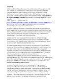 Auswertung Fragebogen Lungauer Frauen Netzwerk - Seite 2