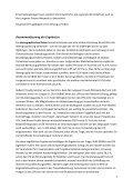 Auswertung Fragebogen Lungauer Frauen Netzwerk - Seite 3
