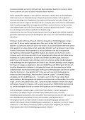 Auswertung Fragebogen Lungauer Frauen Netzwerk - Seite 4
