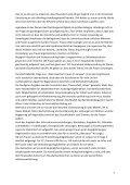 Auswertung Fragebogen Lungauer Frauen Netzwerk - Seite 5