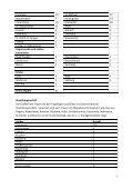 Auswertung Fragebogen Lungauer Frauen Netzwerk - Seite 7