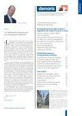 Denaris - Administration - Seite 2