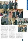Denaris - Administration - Seite 7