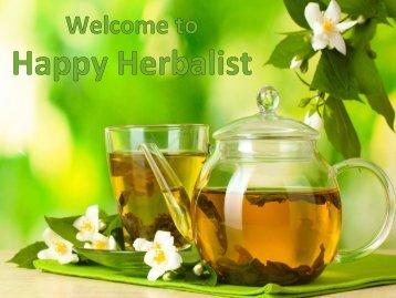 Availability of Milk Kefir Grains at Happy Herbalist