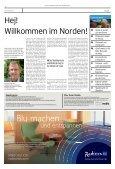 Wir sind der Norden! - Smart Media Publishing - Seite 2
