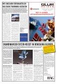 Wir sind der Norden! - Smart Media Publishing - Seite 3