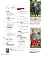ReiterRevue-07-2017 - Page 2