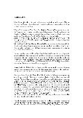Terahertz Spektroskopie - Ruhr-Universität Bochum - Page 3