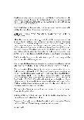 Terahertz Spektroskopie - Ruhr-Universität Bochum - Page 4
