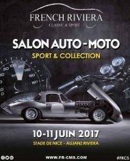 French Riviera Classic & Sport 2017